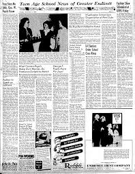 spirit halloween brockport ny endicott daily bulletin endicott n y 1937 1950 november 02