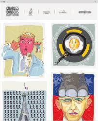Art Portfolio Design 15 Magnificent Websites Created By Artists And Illustrators