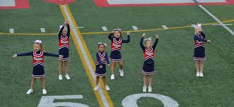 Cheerleader Flags Premiumpreps Com Your 1 New Source For Chicago High
