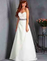 lincolnshire wedding dress shop wedding dress shop u0026 hire