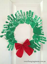 home decor these are just as easy to make and the kiddies will