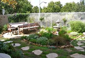 Cheap Backyard Makeovers by 2016 Landscape Makeover Contest Winners Backyard Makeover Contest