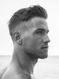 hairstyle different types of haircuts for men the barber