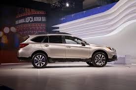 subaru outback sport 2016 2016 subaru legacy outback iv u2013 pictures information and specs