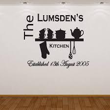 Ideas To Decorate Kitchen Walls Fork Art Spoon Art Kitchen Decor Kitchen Utensil Art Modern