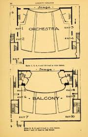 fox theater floor plan cheap fox theatre seating find fox theatre seating deals on line at