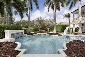 Luxury Homes Boca Raton by Community Of Princeton Estates Florida Luxury Homes Mansions