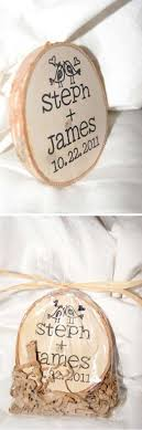 wedding favors diy 24 diy wedding favor ideas diy projects craft ideas how to s for