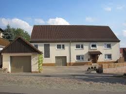 Zweifamilienhaus Zu Kaufen Gesucht Niedermohr Reuschbach Geräumiges Zweifamilienhaus Im Ortskern