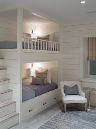 Bunk Bed Boy Room Ideas Metz Design Bedroom Bunk Bed And Interior Decorating