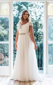 large size wedding dresses unique plus size wedding dresses large wedding dress dorris