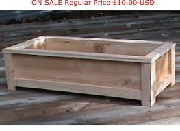 Wooden Planter Plans Howtospecialist How by Wooden Planter Plans Howtospecialist How To Build Step By