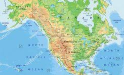 america and south america physical map quiz america physical map quiz physical map of south america