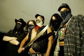 the 10 best mexican metal bands oc weekly