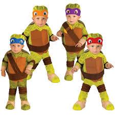 ninja halloween costumes for toddlers alien halloween costume the 25 best alien costumes ideas on