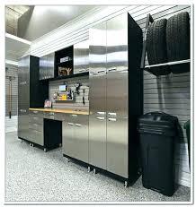 sears garage storage cabinets sears garage cabinets and storage bar cabinet plastic garage storage