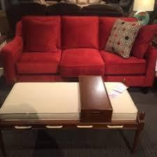 Home Decor Edmonton La Z Boy Home Furnishings U0026 Décor Furniture Stores 17109 109th