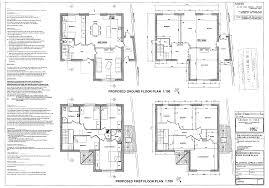 Floor Plan Application Planning File Display