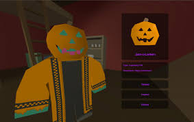 halloween mummy background steam community guide a visual guide to the 2015 halloween