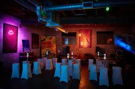 Venues For Sweet 16 Unique Party Venues For Rent Los Angeles Ca