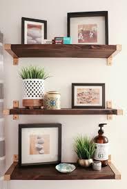 tv stands amazing ikea walnut shelves 2017 design ikea walnut