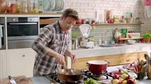 compte minute cuisine oliver s 15 minute meals s01e16 chicken cacciatore
