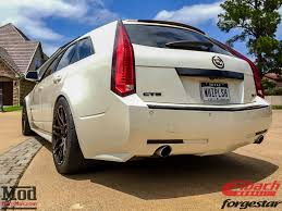 turbo cadillac cts v 4 best mods for cadillac cts v v2