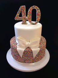 birthday cakes kijiji in ottawa buy sell u0026 save with
