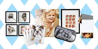25 personalized photo gift ideas best family photo gifts for