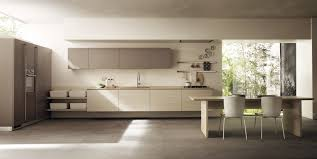 Scavolini Kitchens Scavolini In Livingkitchen 2017 With Its Newest Social Design