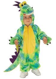 Toddler Dinosaur Costume Frog Costumes For Men Women Kids Parties Costume