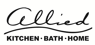 Kitchen And Bath Store by International Sponsor The Shade Store Hosts Take A Seat Wrap Party
