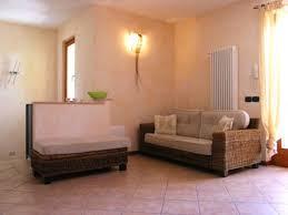 wohnzimmer mediterran wohnzimmer wandgestaltung farbe msglocal info wohnzimmer