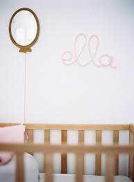 miroir chambre bébé miroir chambre bebe garcon idées décoration intérieure farik us