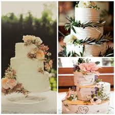 wedding cake options cake options