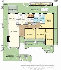 floor plans for narrow blocks hobbit home plans unique underground home plans designs narrow