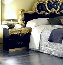 Bedroom Furniture Stores Nyc Best Bedroom Furniture Viewzzee Info Viewzzee Info