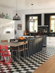cuisine ouverte les erreurs à éviter avec une cuisine ouverte