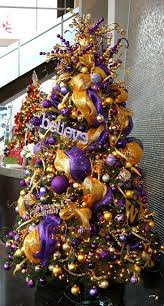 purple christmas tree 35 breathtaking purple christmas decorations ideas all about