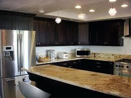 Kitchen Cabinets Showroom Ebony Kitchen Cabinets Showroom Shaker Espresso Kitchen Cabinets