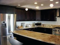 Low Cost Kitchen Cabinets Ebony Kitchen Cabinets Ebony Oak Kitchen Cabinets U2013 Truequedigital