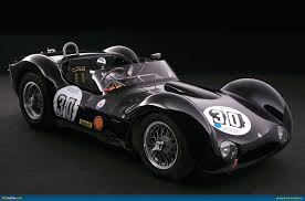 classic maserati for sale ausmotive com maserati tipo 61 birdcage achieves auction record