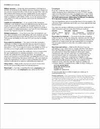wisconsin withholding tax tables 1040ez state tax form wisconsin form resume exles owzokmvzeq