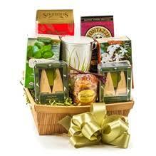 gift baskets san francisco sympathy gift basket wine gift baskets sympathy san francisco