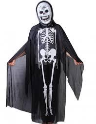online get cheap skeletons halloween aliexpress com alibaba group
