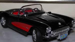 1957 chevrolet corvette convertible 1957 chevrolet corvette fcaminhagarage