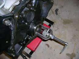 2002 mustang clutch spec clutch installation guide americanmuscle