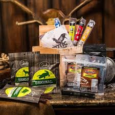 food gifts for men 90 meats crate a of flavor from around the