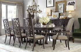 Chandeliers For Dining Room Elegant Chandelier For Modern Dining Room With Elegant Chandeliers