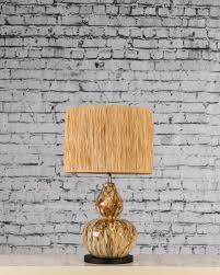 designer lamp italian style designer lamp with shade u2013 latimer living